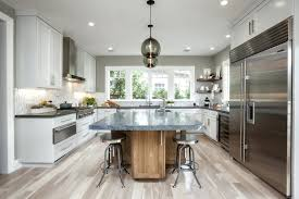 image contemporary kitchen island lighting. Contemporary Island Lighting Kitchen Decoration Traditional Modern Beautiful Hanging Pendant Lights For Image N