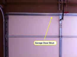 linear garage door opener remote. 50 Pictures Of Elegant Linear Garage Door Opener Troubleshooting Graphics September 2018 Remote 2