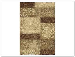 hom furniture rugs home design ideas and pictures