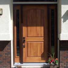 custom front doorHow To Make Your Own Custom Front Doors  Majestic Home Services