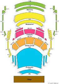Mesa Ikeda Theater Seating Chart Mesa Arts Center Ikeda Theater Tickets And Mesa Arts