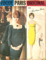 Vintage Patterns Wiki Adorable Vintage Pattern Wiki A Dress A Day