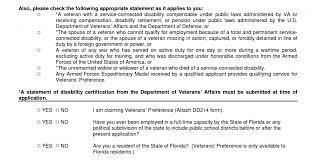 Military Resume Builder Veteran Resume Builder Templates Freey To Civilian Military Expert 76