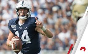 Pittsburgh Panthers vs Penn State Nittany Lions Odds - Saturday ...