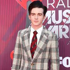 Drake Bell Sentenced in Attempted Child ...