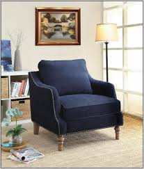 Living Room Chairs Target Navy Blue Accent Chair Target Chairs Home Decorating Ideas Hash