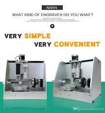 china aman am30 cnc jewelry engraving machine for gold and silver ring enr jewelry engraving machine silver engraving machine am30 jewelry cnc