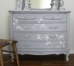 painting furniture ideas. Painting Furniture Ideas. White A Great Way To Add Authentic Patina Is From Ideas