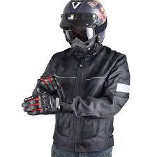 2019 2018 brand new lyschy summer motorcycle jacket men riding jacket motorbike moto jaqueta motoqueiro hombre m 3xl from louyu 89 52 dhgate com