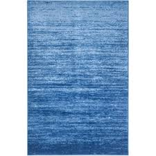area rugs fancy target rugs moroccan rug and bright blue rug