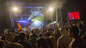 Join us at the stadium for music all day, delicious food and drinks, shopping in our marketplace, and much more. Music Festivals And Concerts Coming Back Columbus Summer Dates Set