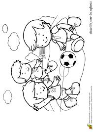 Coloriage Enfants Sur Hugolescargot Com