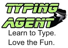 Image result for typing agent