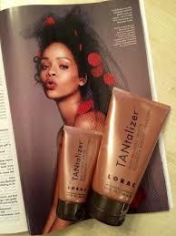 body bronzer for dark skin. get bronze glowing winter skin with lorac tantalizer body bronzer for dark