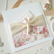 glamorous wedding stationery hitched co uk Handcrafted Wedding Stationery Uk pica primrosea handmade wedding invitation has something very special to offer; it tells your guests that your glamorous day will be individual, luxury handmade wedding invitations uk
