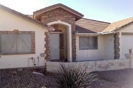 masking exterior windows before paint job in gilbert arizona