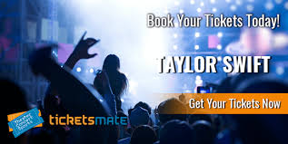 Georgia Dome Concert Seating Chart Taylor Swift Taylor Swift Tickets Taylor Swift Lover Fest East Tour