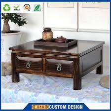 china manufacturer full set traditional