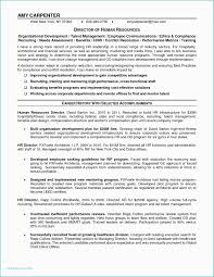 Mla Format 2019 Mla Format Of Scarlet Letter Valid 48 Mla Format Essay Template