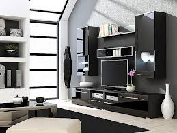 hall furniture designs. Wall Unit Designs For Hall Lovely Furniture Living Room Magnificent Tv Design