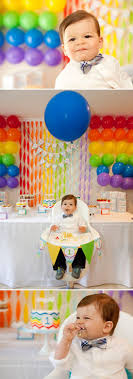 Best 25+ Streamer backdrop ideas on Pinterest | Streamer decorations,  Streamer ideas and Baby shower ideas for boys decorations