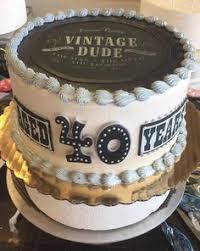 28 Best 40th Birthday Cakes For Men Images Tool Box Cake Mechanic