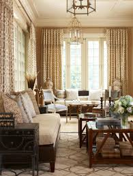 Patterned Curtains For Living Room Elegant Window Curtains Inspiration Living Room With White