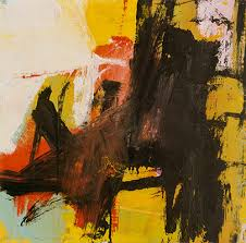 abstract expressionist paintings abstract expressionism essay abstract expressionist paintings abstract expressionism essay heilbrunn timeline of art history photo