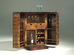 T Portable Bar Cabinets Mobile Mini Design For Home Plan  Storage