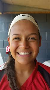 Athlete of the week: Abby Weaver, Cave Spring softball | High Schools |  roanoke.com