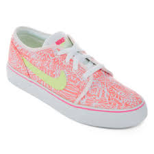 nike shoes for girls with price. nike shoes for girls with price e