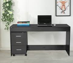 computer desk for office. 85 Most Top-notch Small Desk Large Office Computer Furniture Artistry For