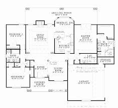 open floor plans under 2000 sq ft beautiful 2000 square foot house plans best 25 luxury