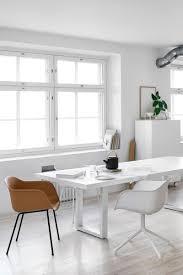 10 Key Features Of Scandinavian Interior Design // Clean Lines -- Modern,  clean