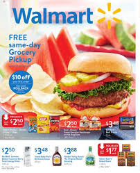 walmart in belen nm get walmart hours driving directions and check out weekly specials