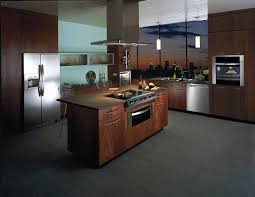 2013 best kitchen appliances. tips on choosing the best toprated home appliances for your highest rated kitchen 2013