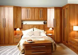Light Walnut Bedroom Furniture Light Walnut Bedroom Furniture Andifurniturecom