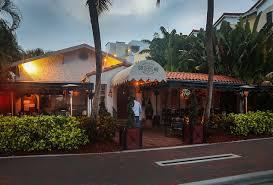 delray beach tree lighting. front exterior of maxu0027s social house in delray beach monday february 10 2015 tree lighting