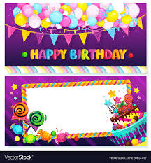 Postcards For Birthday Happy Birthday Postcards Magdalene Project Org