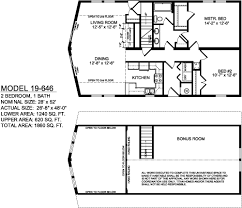 chalet house plans. Adirondack Chalet Floor Plan House Plans