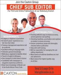 want teacher essay global