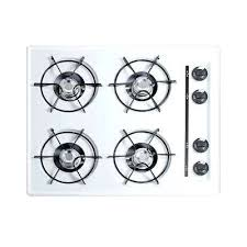 24 inch gas stove used. Simple Inch 24 Inch Gas Cooktop In Range Used In Inch Gas Stove Used N
