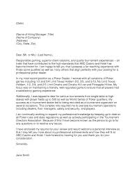 Best Ideas Of Cover Letter Template Reddit In Format Layout