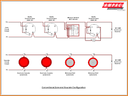 5 wiring diagram for smoke detectors switch wiring wiring diagram interlinked smoke alarms 5 wiring diagram for smoke detectors