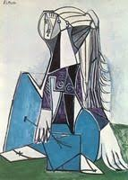 sleep le sommeil artist pablo picasso completion date the  pablo picasso portrait of sylvette david 05 1954