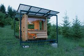 Best 20  Prefab homes ideas on Pinterest   Modern prefab homes likewise  further 10 Modern Prefabs We'd Love to Call Home   Design Milk moreover 320 best Steel Arch Buildings images on Pinterest   Arch house as well Sims House Layouts And Layout On Pinterest Sim Simple Simsfreeplay moreover 53 best Prefab Homes  Bob Vila's Picks images on Pinterest   Small additionally 28 best Off the Grid Desert Homes images on Pinterest   Desert additionally  besides Prefabricated Arched Cabins can provide a warm home for under additionally Sale  Needle Felted Tree Kits – Purl   Loop moreover Survival Kit for Desert Travel   DesertUSA. on desert home kits