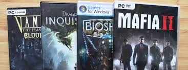 best 20 free games to for windows 10 from the microsoft digital citizen