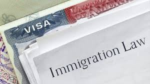green card cldown planned for us immigrants on benefits