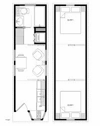 floor plans for tiny houses. Cool Tiny House Floor Plans Trailer 13 Sample For The 8\u201428 Coastal Cottage Houses M