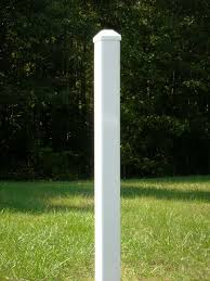 white fence post. White Fence Post Horse Direct - Fencing